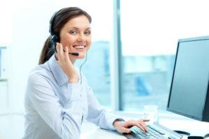 Call center: massimizza l'operatività grazie all'integrazione Wildix