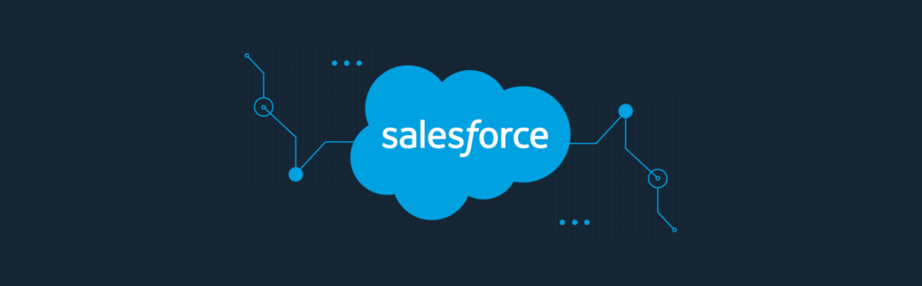 Integrazione di Salesforce per Subaru Europe